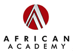 African Academy Logo